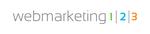 Webmarketing123