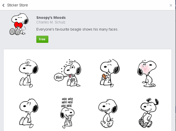 https://assets.econsultancy.com/images/resized/0003/5657/snoopy_stickers-blog-full.png