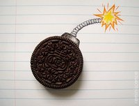 Oreo cookies: the agile marketing experts