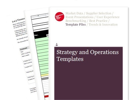 strategy-and-operations-templates.jpg