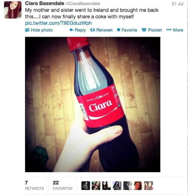 10 Inspiring Digital Marketing Campaigns From Coca-Cola