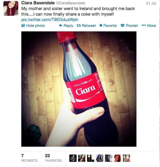 blog inspiring digital marketing campaigns from coca cola
