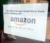 Amazon Jessops