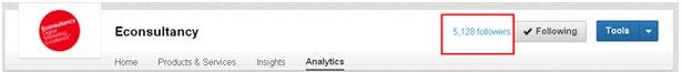 https://assets.econsultancy.com/images/resized/0003/6097/linkedin_analytics_4-blog-full.png