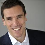 Judd Marcello
