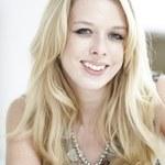 Heather Healy