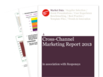 cross-channel report