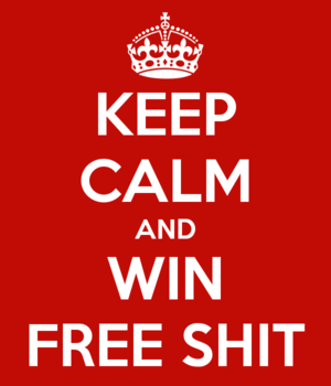 http://assets.econsultancy.com/images/resized/0003/6891/keep-calm-and-win-free-shit-blog-half.png