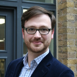Stephen Derbyshire