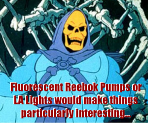 https://assets.econsultancy.com/images/resized/0003/7488/skeletor_quote-blog-half.png