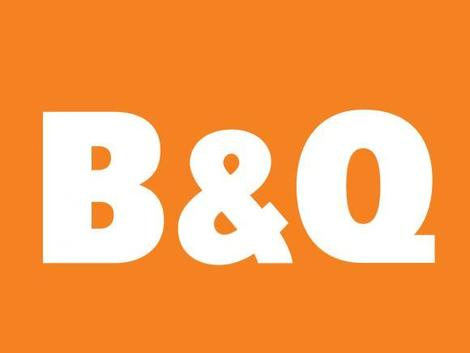 B&Q's omnichannel strategy