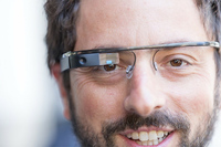 Can Google Glass help retailers?