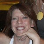 Karen White
