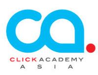 ClickAcademy Asia