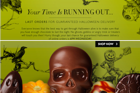 15 ways ecommerce sites can use urgency to increase conversions