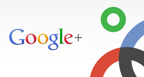 Google Plus Custom Profile URL