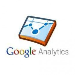 Google Analytics for SMEs