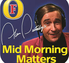 alan partridge fosters mid morning matters