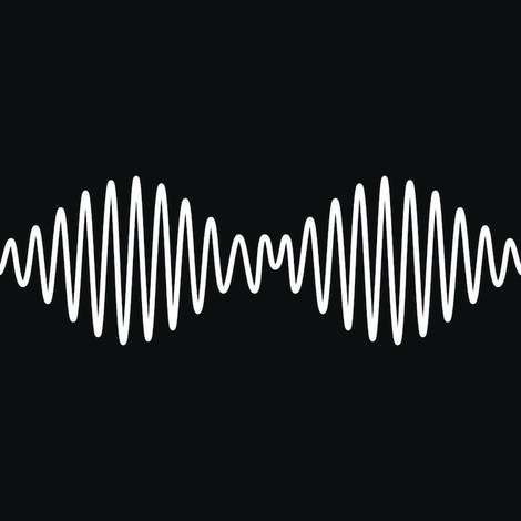 arctic monkeys am cover