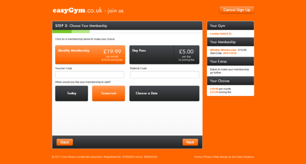 https://assets.econsultancy.com/images/resized/0004/1668/join_easygym-blog-full.png