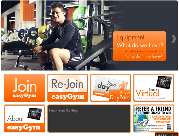 https://assets.econsultancy.com/images/resized/0004/1673/easygym_homepage-blog-full.png