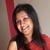 Shilpi Choudhury