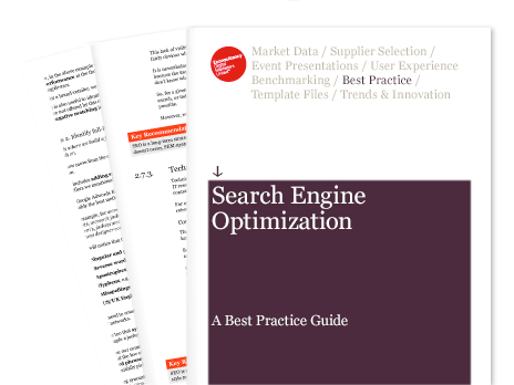 seo-best-practice-guide-2014__1_.png