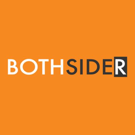 bothsider logo
