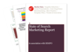 Cover for SEMPO State of Search Marketing Report 2013