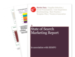 state of search marketing