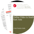 Cover for Online Video in South-East Asia Best Practice Guide