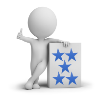 website-reviews