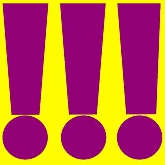 chk chk chk logo