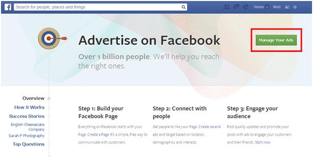 https://assets.econsultancy.com/images/resized/0004/5748/manage_facebook_ads-blog-full.png