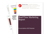 real-time marketing cover