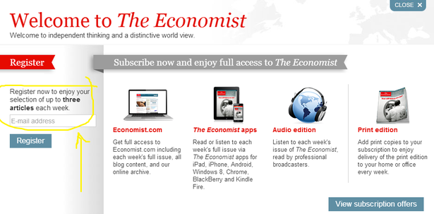 The freemium model and paywall strategies: how much should