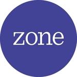 Zone_Circle_Logo_Indigo_500_RGB.JPG