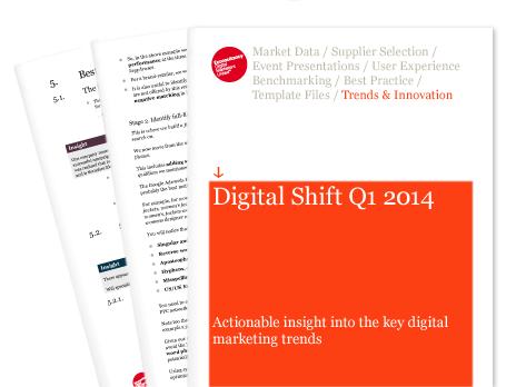 econsultancy-digital-shift-q1-2014.png