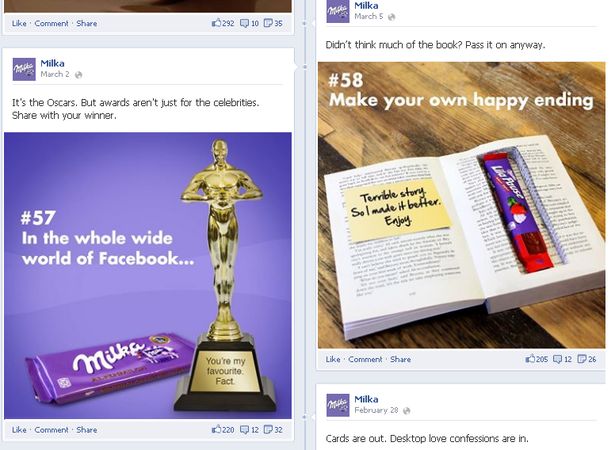 https://assets.econsultancy.com/images/resized/0004/7368/milka_facebook-blog-full.png