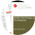 Cover for Mobile Web Design and Development Best Practice: Summary and Recommendations