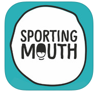 sporting mouth
