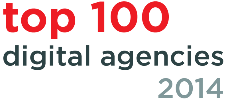 top-100-digital-agencies-2014-logo.png