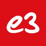 e3 Media