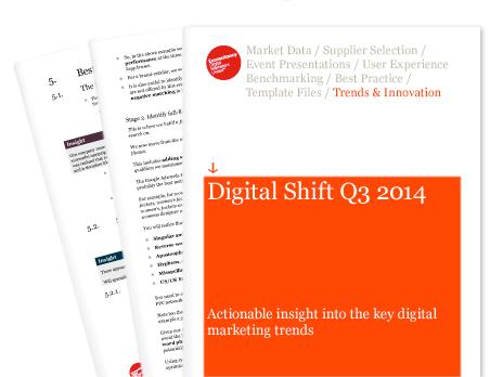 Econsultancy-Digital-Shift-Q3-2014.png