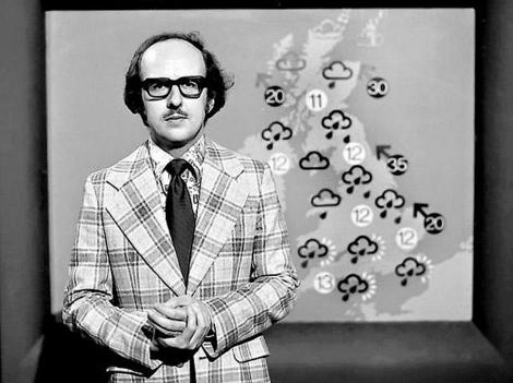 Vintage Forecasting