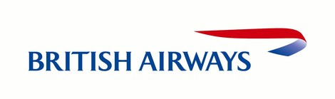 British Airways complaint