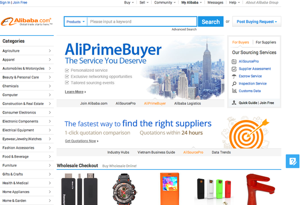 Which B2B ecommerce sites are getting it right? Here's 15 of
