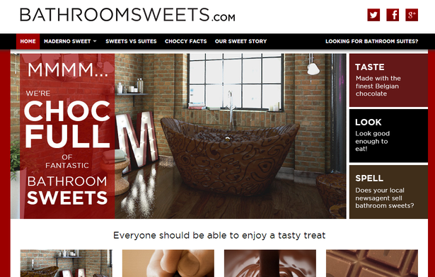 bathroomsuites.com