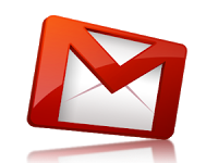 Prevent Gmail clipping your message with an email diet