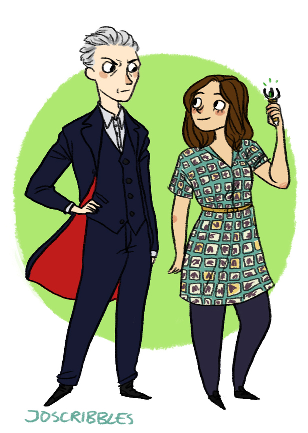 doctor who tumblr